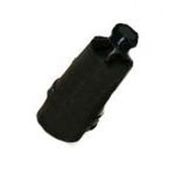 Пеногенератор для воздушно-пенного огнетушителя (ОВП-4, 8)