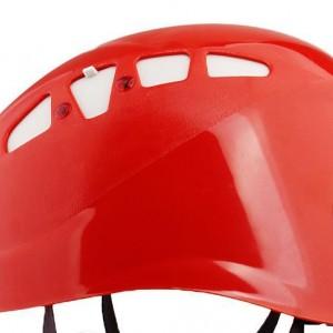 Каска спортивная по ППС из ABS пластика