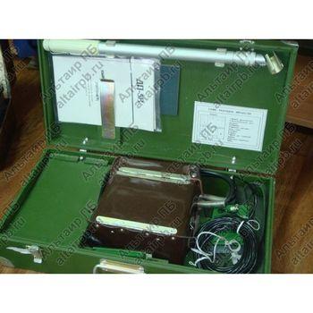 Измеритель мощности дозы (рентгенометр) ДП-5В (с хранения)