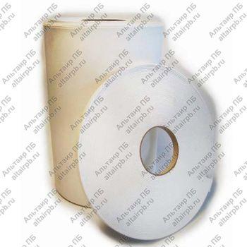 Уплотнитель термореактивный 1,5мм x10мм х25м