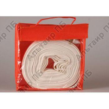 УВП Устройство внутриквартирного пожаротушения (в сумке)