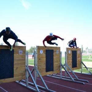 Забор спортивный_1